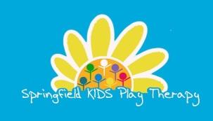 SFKids_Logo_2