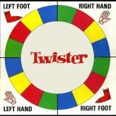 board game 3