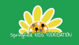 SFKidsFOUNDATION_Logo_ small